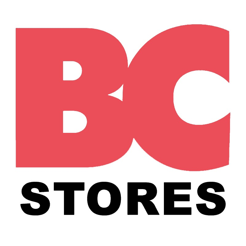 BC STORES
