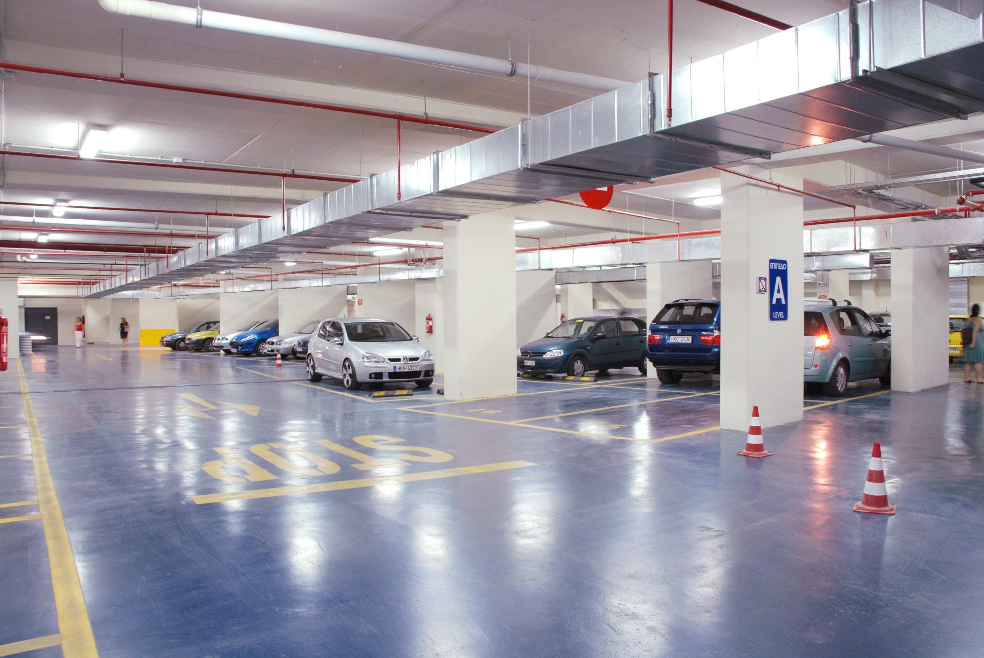 parking-inside
