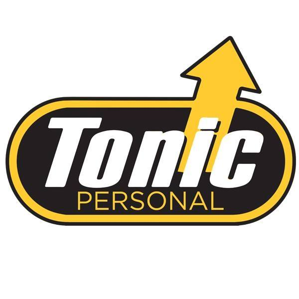 TONIC PERSONAL