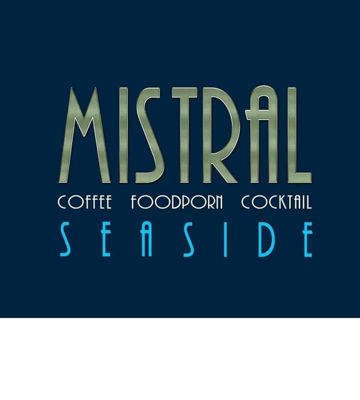 Mistral Seaside