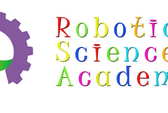 Το Κέντρο Εκπαιδευτικής Ρομποτικής Κρήτης στο Talos Plaza