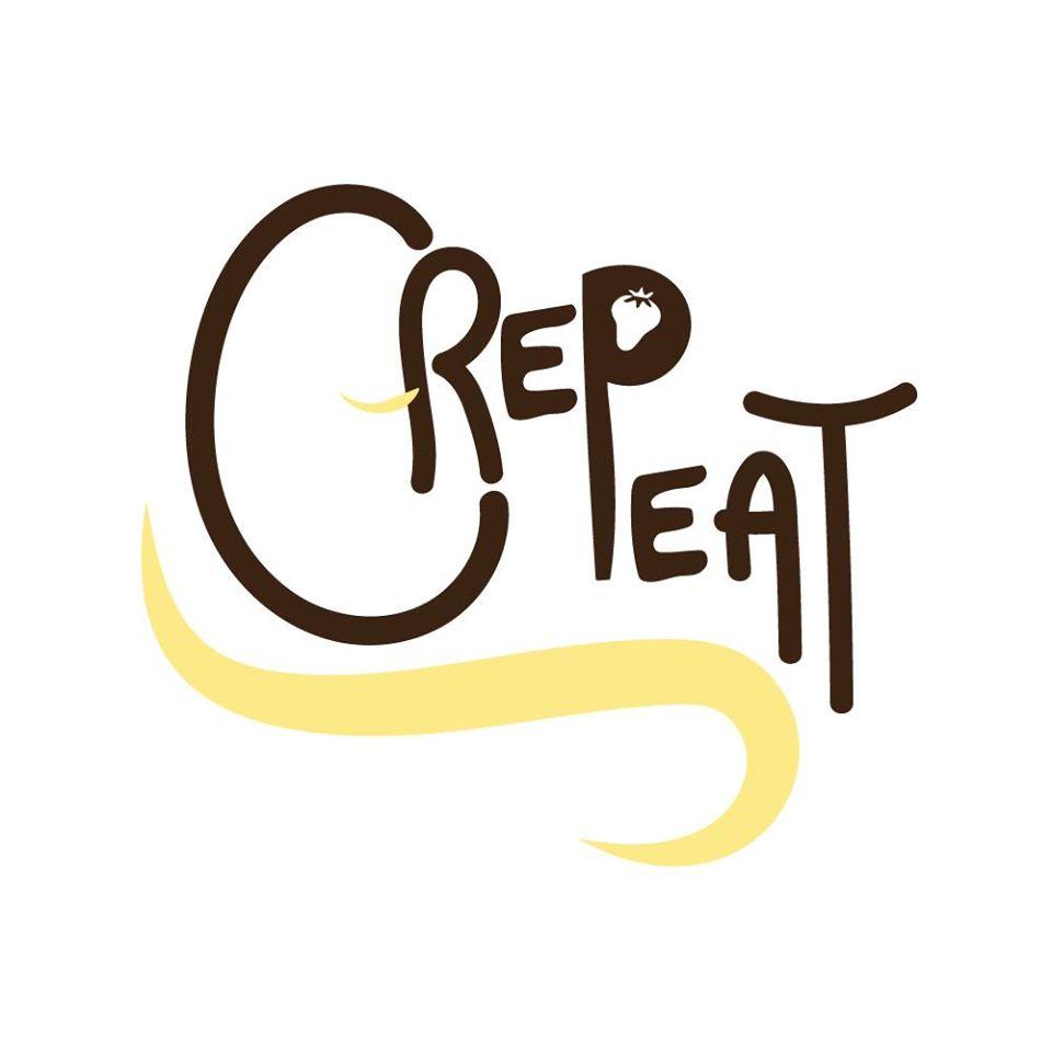 Crepeat